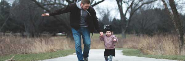6 Tips for Raising Emotionally Healthy Children 1 - 6 Tips for Raising Emotionally Healthy Children