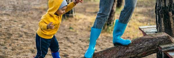 6 Tips for Raising Emotionally Healthy Children 3 - 6 Tips for Raising Emotionally Healthy Children